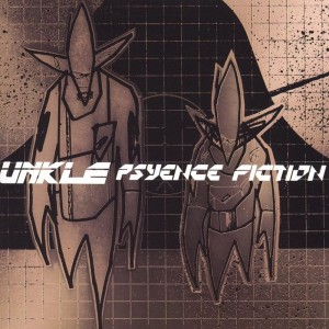 1- psyence-fiction-4fd89b31144be